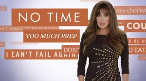 how to cut hair like marie osmond take control of your weight with nutrisystem marie osmond did