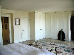 Bi Fold Doors For Closets Floor To Ceiling Bi Fold Closet Doors