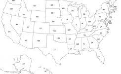 map of us states empty blank map of the eastern united states blank map of usa