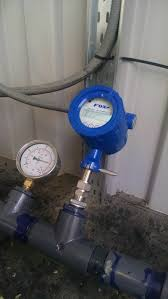 thermal mass flowmeter u0026 temperature transmitter resolves