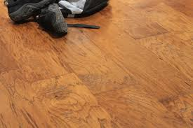 saddle chesapeake flooring