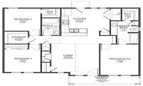 small floor plans sketch of 3 bedroom house sketch plan for 3 bedroom house excellent