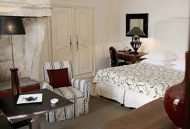 les baux de provence chambre d hote chambre chambres d hotes aux baux de provence unique chambre d hote