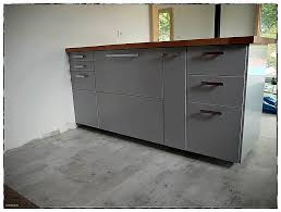 caisson meuble cuisine meuble inspirational depot vente meuble nantes hi res wallpaper