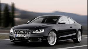 top speed audi s5 audi s5 bornrich price features luxury factor engine