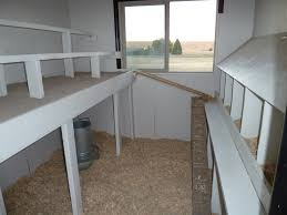 Chicken Coop Floor Plan Love This Coop Exactly What Ive Been Searching For Ahh Thank