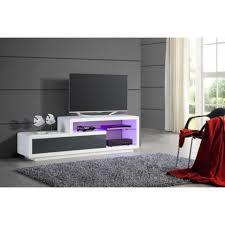 meuble cuisine violet le bon coin meubles de cuisine simple bon coin salle a manger d
