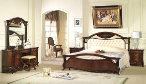 chambre a coucher pour chambre a coucher pour adultes algérie