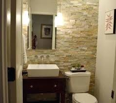 remodeling bathroom ideas wall bathroom wall small bathroom wall bathroom