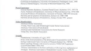dentist resume objective orthodontist resume objective dalarcon com orthodontist resume objective dalarcon