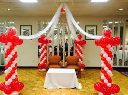 balloons decoration on pinterest balloon decorations and