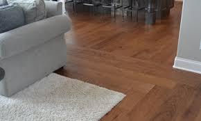 Laminate Flooring Colorado Flooring Rare Laminate Wood Floor Images Inspirations Installing