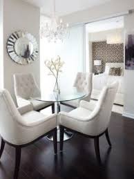 modern dining room decor dining room amazing modern dining table decorating ideas to