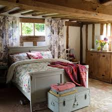 country bedroom decorating ideas how to create the dressing room country bedroom design