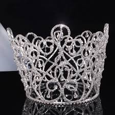 tiara collection wedding tiara crown designs collection fashion trend