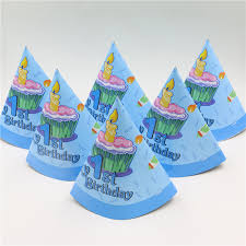 1st birthday boy themes online get cheap 1st birthday boy themes aliexpress alibaba