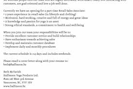 Sample Resume Retail Sales by It Director Resume Examples Tech Industry Resume Samples T