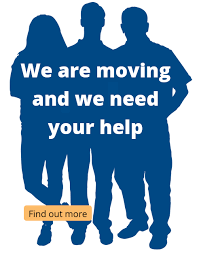 citizens advice bureau somerset citizens advice somerset citizens advice