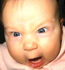 Baby Meme Face - angry baby faces 17839 hd wallpapers in baby clip art library