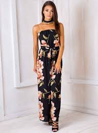dressy rompers and jumpsuits fashion jumpsuits for roawe s dressy