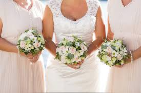 wedding flowers nz expressions floral design and gifts wedding flower photo gallery