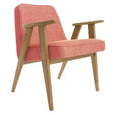 fauteuil design fauteuil design framboise 366 concept