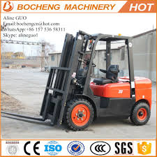 forklift names forklift names suppliers and manufacturers at