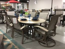 dining room furniture albany ny best fire hearth u0026 patio albany troy and green island ny
