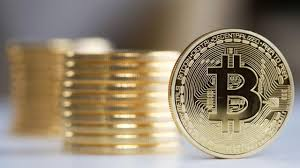 bitcoin can cryptocurrency become a trillion dollar market