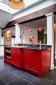 good colors for rooms good colors to paint a kitchen to make the room beautiful decohoms