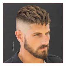 mens long hairstyles over 40 with hairstyle for men with long hair