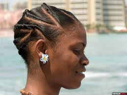 twisted hairstyles for black women 5 creative natural braided hairstyles for black women