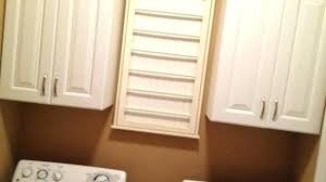 24 inch deep wall cabinets deep wall cabinets 15 deep kitchen wall cabinets 12monthloans me