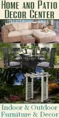 Home And Patio Decor Center Outdoor Living Stores Deck And Patio Furniture U0026 Decor