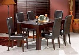 Dining Room Suits Dining Room Suits Marceladick