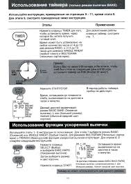 panasonic kx t7735 manual страница 12 32 инструкция по эксплуатации хлебопечка panasonic