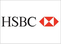 persyaratan buat kartu kredit hsbc kartu kredit hsbc mafiakartukredit com