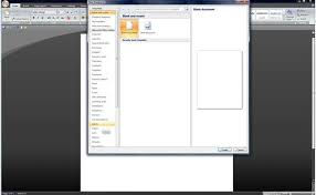 how to create a template for labels it still works giving old