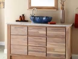 Teak Bathroom Storage Teak Bathroom Cabinet Original Teak Furnitures How To Paint