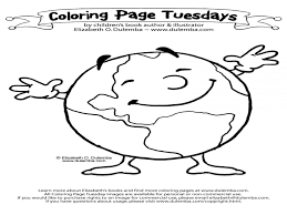 earth science coloring pages earth science coloring pages for in