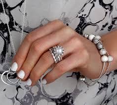 sterling silver ring bracelet images 198 best pandora inspiration images pandora jpg