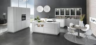Ikea Kitchen Designs Photo Gallery by Sussex Kitchen Designs