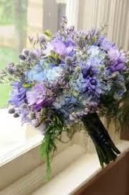 hydrangea wedding hydrangea bouquets hydrangea wedding flowers hydrangeas