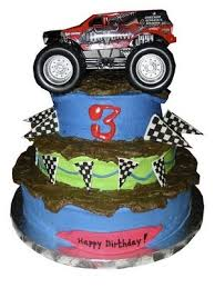 23 best 4th bday images on pinterest birthday party ideas