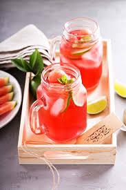 watermelon detox water recipe healthy detox water