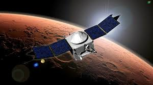 how to protect astronauts from space radiation on mars nasa