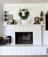 white stone fireplace u2014 farmhouses u0026 fireplacesfarmhouses u0026 fireplaces