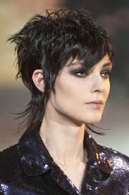 mullet hairstyles for women 30 short trendy hairstyles 2014 mullet haircut mullets and haircuts