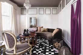 purple bedrooms pictures ideas u0026 options hgtv