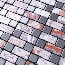 wholesale backsplash tile kitchen wholesale backsplash tile home interior